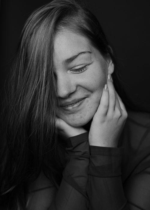 Traits Studio - Puur Portret - Danique van Zandwijk 037 klein